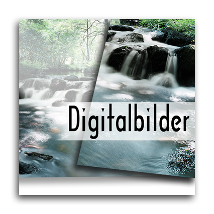 digitalbilder